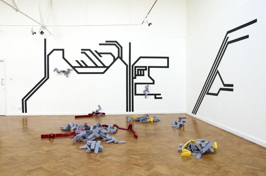 exhibition026