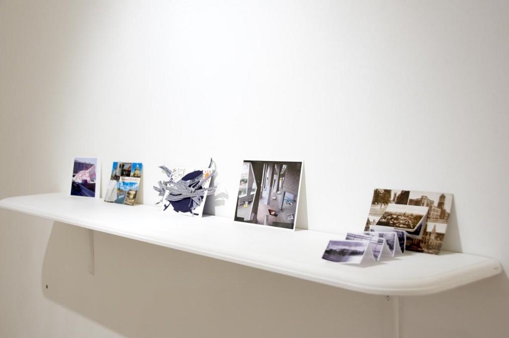 exhibition047