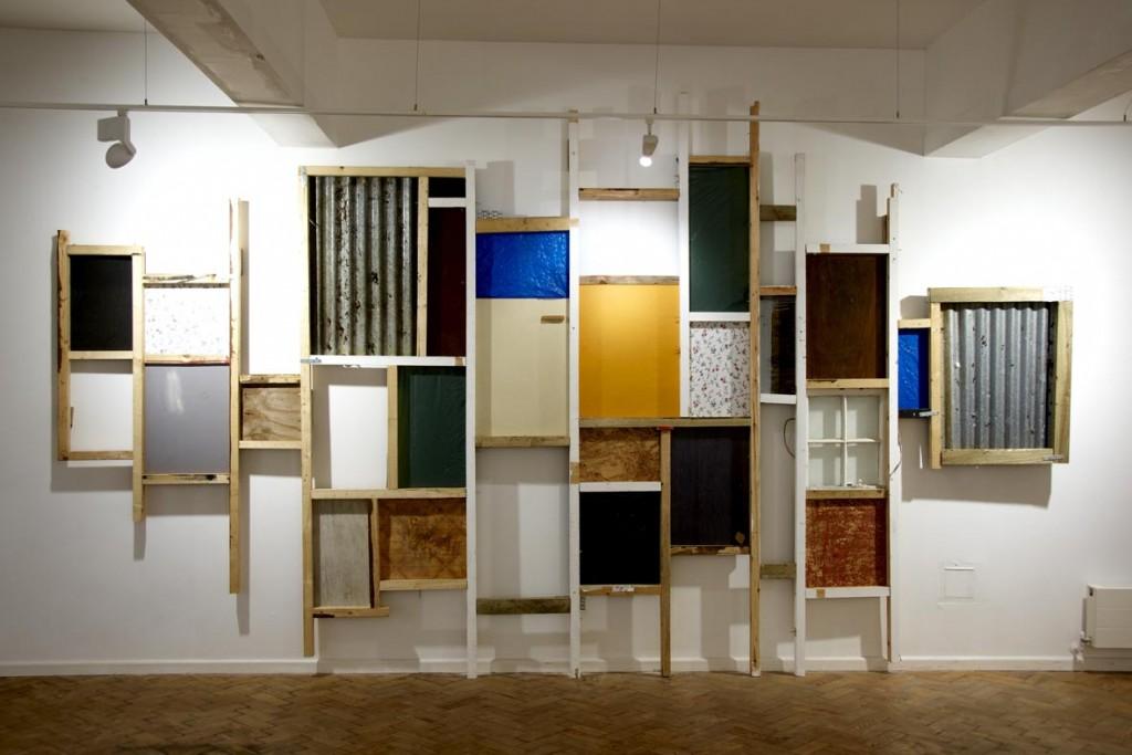 exhibition056