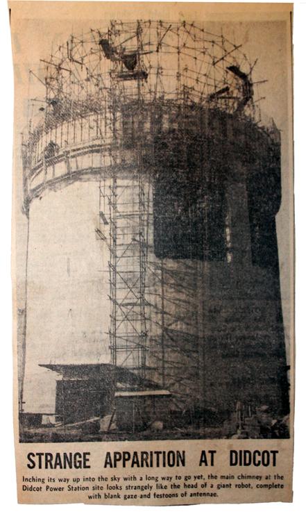 main-chimney
